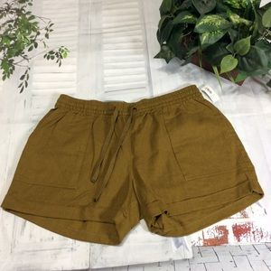 Old Navy San Francisco Women's Shorts Sz L